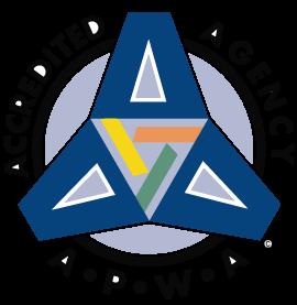 Job Announcement: County Surveyor - County of Alameda