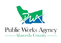 Job Announcement: County Surveyor - County of Alameda