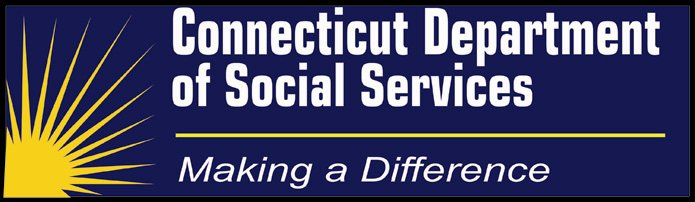 Job Opening: Social Services Investigator - Child Support