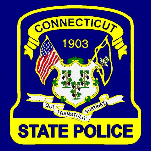 Job Opening: State Police Trooper Trainee - Department of