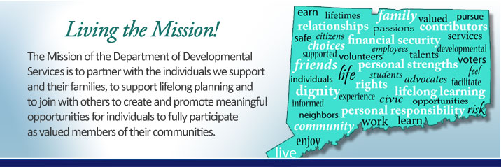Job Opening: Developmental Services Supervisor Of Case