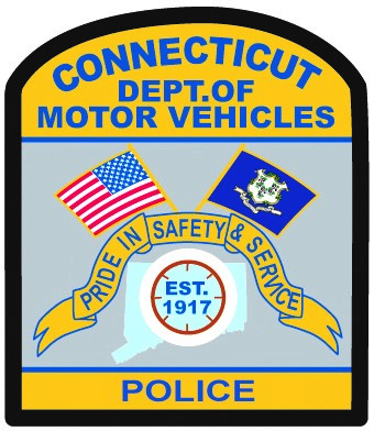 Job Opening: Motor Vehicle Inspector - Department of Administrative