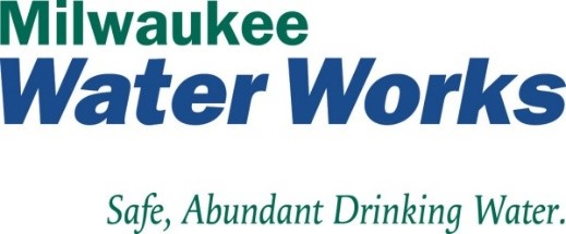 Job Announcement: WATER WORKS SUPERINTENDENT - City of Milwaukee