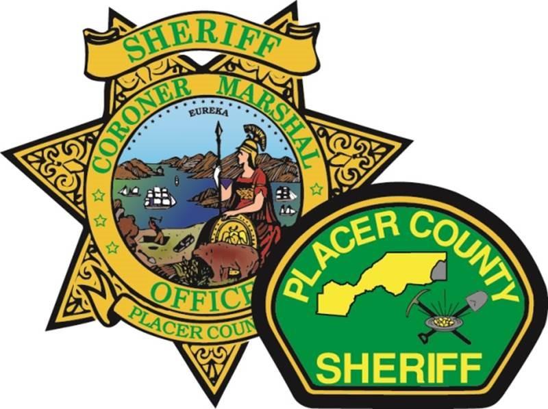 Job Posting: Correctional Officer - I - Placer County