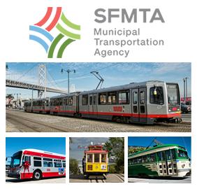 announcement 9139 transit supervisor city and county of san francisco rh jobapscloud com