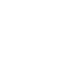 Seal of San Joaquin County