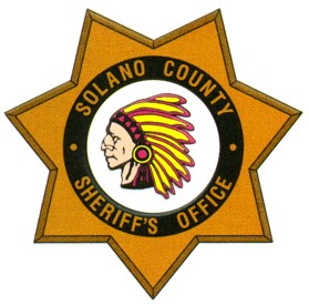 Job Announcement: Animal Care Manager - County of Solano
