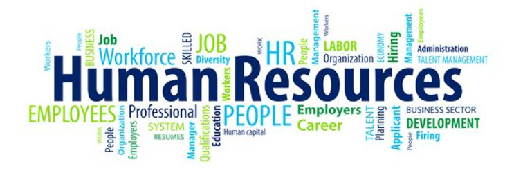 job announcement human resources analyst city of tucson